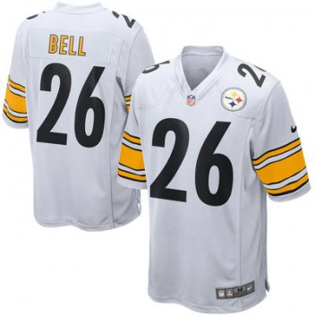 steelers 39 le 39 veon bell zu haben high school stadion nach. Black Bedroom Furniture Sets. Home Design Ideas